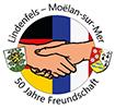Freundeskreis Moëlan sur Mer - Lindenfels e.V.